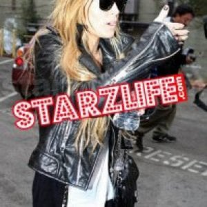 Profile picture for Starzlife