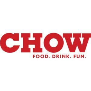 Profile picture for CHOW.com