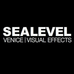 Profile picture for Sea Level