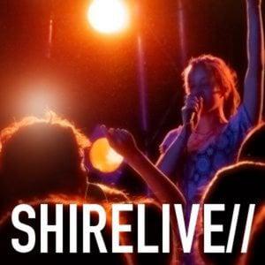 Profile picture for Shirelivemedia