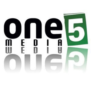 Profile picture for one 5 media