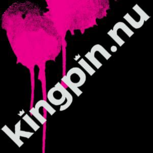 Profile picture for Kingpin.nu