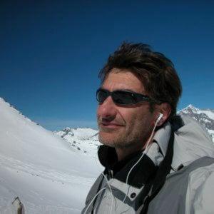 Profile picture for Francesco Piardi