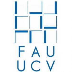 Profile picture for FAU UCV