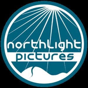 Profile picture for Northlight Pictures