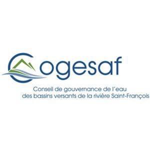 Profile picture for COGESAF