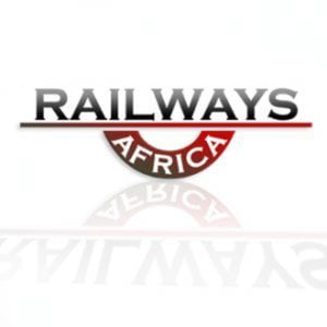 Profile picture for Railways and Harbours
