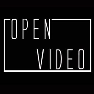 Profile picture for Open Video Medien Labor