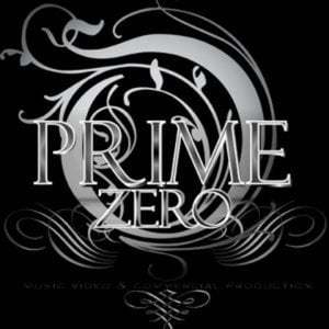 Profile picture for Prime Zero
