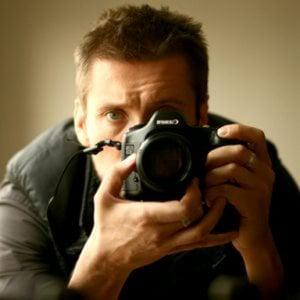 Profile picture for David Zaugh