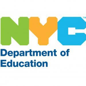 Profile picture for NYC Public Schools