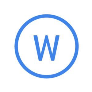 Profile picture for Wayfarer Moderators