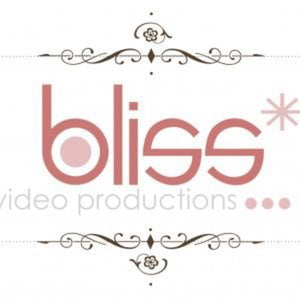 Profile picture for bliss* productions