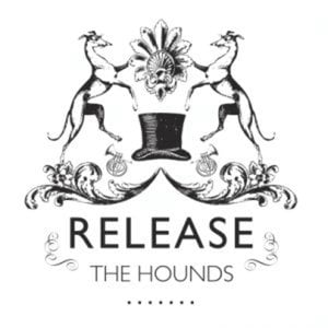 Profile picture for Release the Hounds