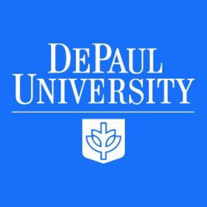 Profile picture for DePaul University