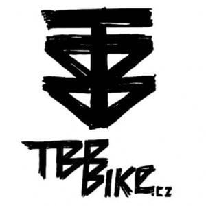 Profile picture for TBB-bike.cz