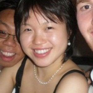 Profile picture for Mimi Liu