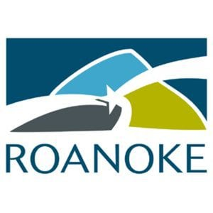 Profile picture for City of Roanoke