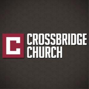 Profile picture for Crossbridge Church