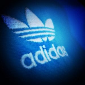 Profile picture for adidas originals