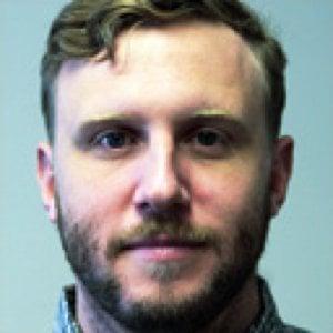Profile picture for Ruben Fleischer