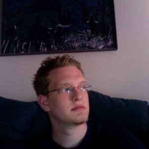 Profile picture for Devon Byers