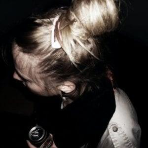 Profile picture for Camilla van Norde