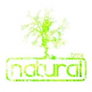 Profile picture for NaturalBMX.com