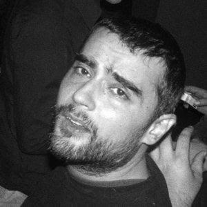 Profile picture for Alexander Bliznakov