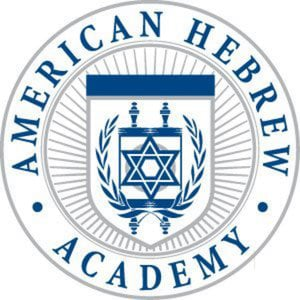 Profile picture for American Hebrew Academy