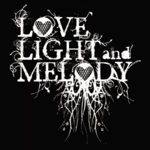 Profile picture for Love Light & Melody