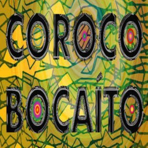 Profile picture for Coroco Bocaito