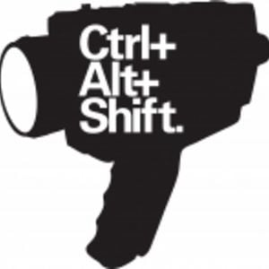 Profile picture for Ctrl.Alt.Shift