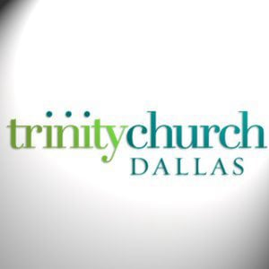 Profile picture for Trinity Church