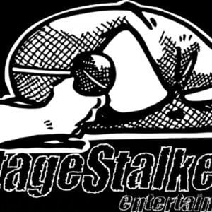 Profile picture for StageStalker Ent
