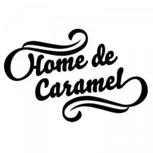 Profile picture for Home de Caramel
