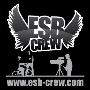 Profile picture for eastsidersbmx