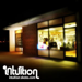 Intuition Skate Shop