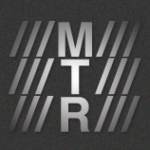 Profile picture for MTR