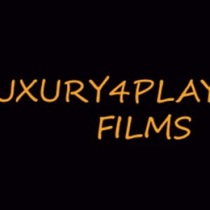Profile picture for Luxury4Play.com