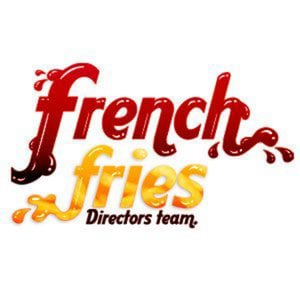 Profile picture for frenchfries