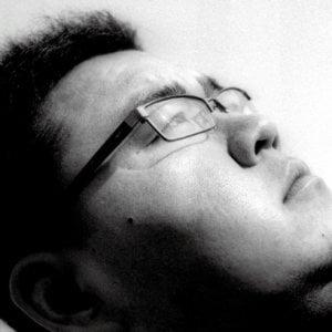 Profile picture for Juan Su