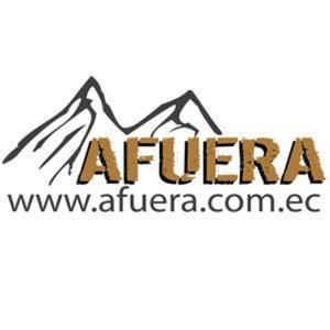 Profile picture for Afuera Producciones