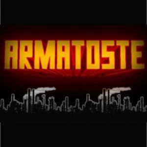Profile picture for Productora Armatoste