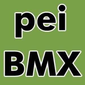 Profile picture for peiBMX