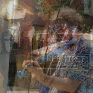 Profile picture for Jim Goodin