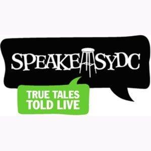 Profile picture for SpeakeasyDC