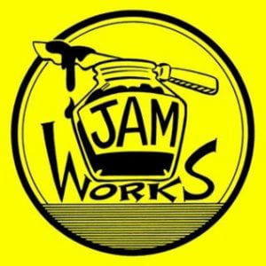 Profile picture for JAM Works