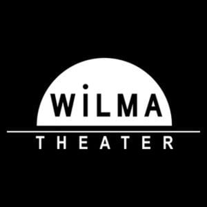 Profile picture for The Wilma Theater