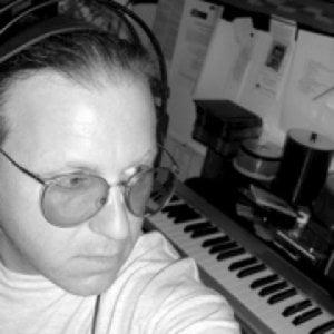Profile picture for L. Graykin